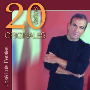 Originales  - Jose Luis Perales
