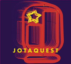Jota Quest Quinze - Jota Quest