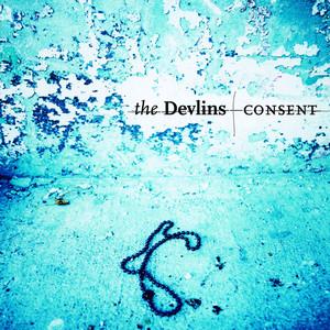 Consent album
