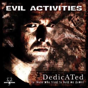 Dedicated album