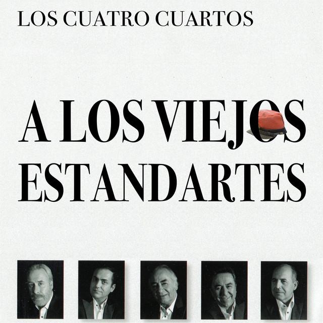 Cazadores del Desierto, a song by Los Cuatro Cuartos on Spotify