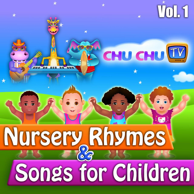 Lullaby music free download from best baby lullabies to put a baby.