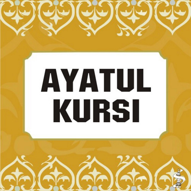 Ayatul Kursi, a song by Sheikh Mishary Rashid Alfasay on Spotify