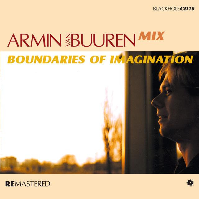 Boundaries of Imagination (Remastered)