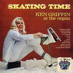 Skating Time
