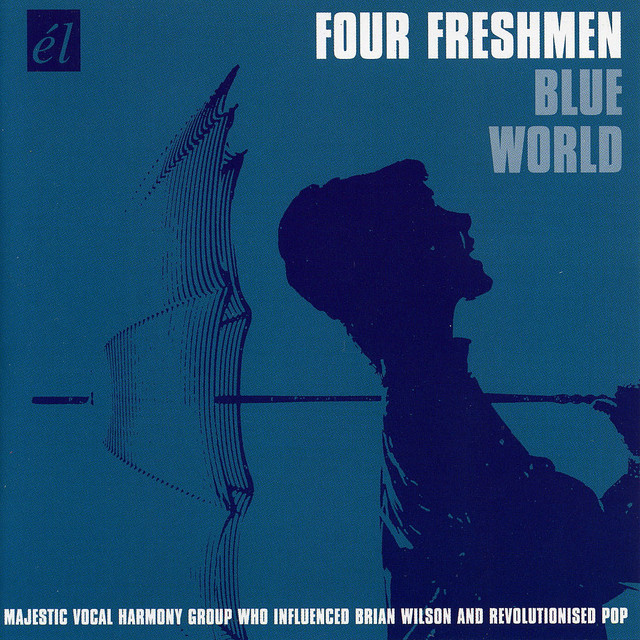 beating the freshman blues Freshman blues written by wildcard25 freshmen fair 3,543 words as he got into the dubstep beat and started walking it out the same as vinyl.