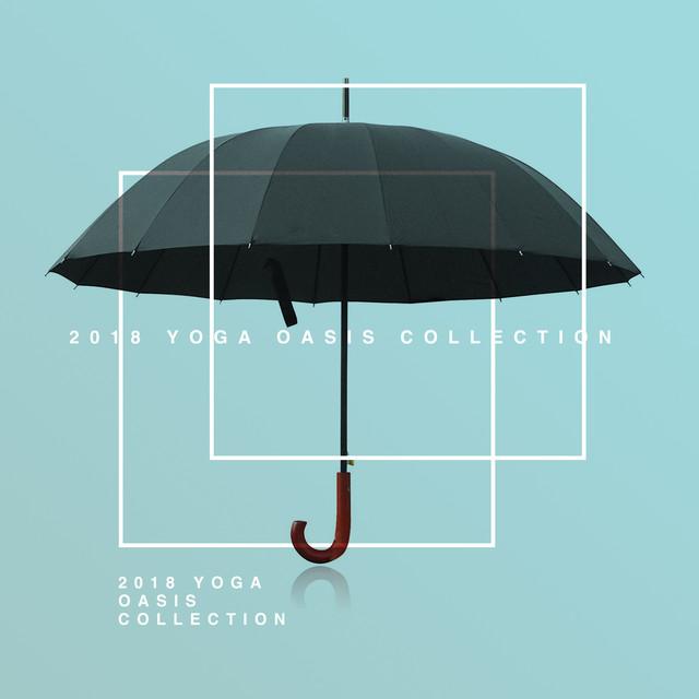 2018 Yoga Oasis Collection
