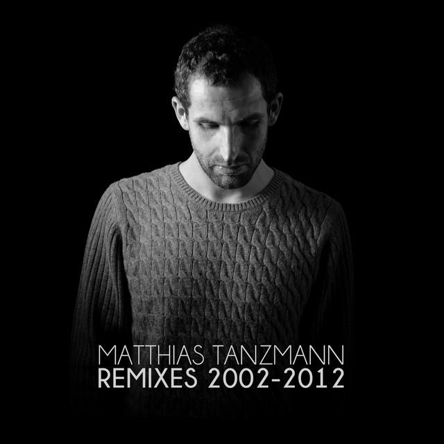 Remixes 2002 - 2012