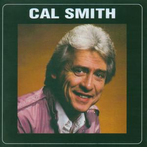 Cal Smith album