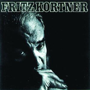 Fritz Kortner spricht Audiobook