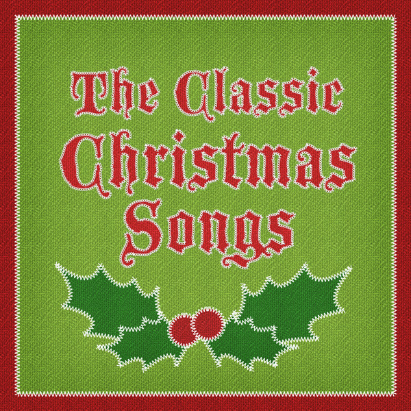 the classic christmas songs by 101 strings orchestra on spotify - Classic Christmas Songs