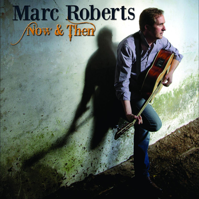 Marc Roberts tickets and 2019  tour dates