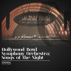 Hollywood Bowl Symphony Orchestra