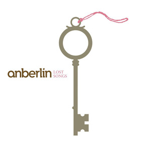 Lost Songs - Anberlin