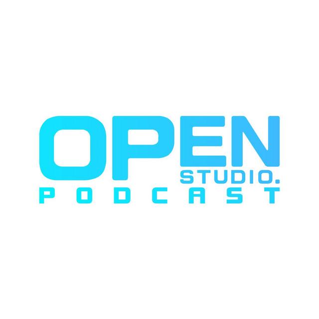 如虹音樂會 | OpenStudio