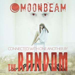 The Random album