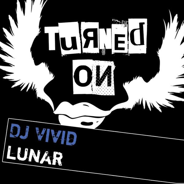 DJ Vivid