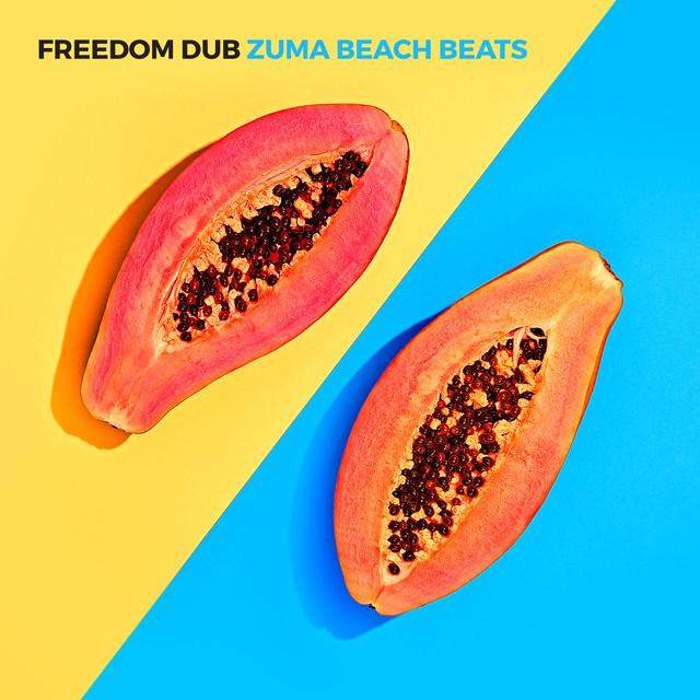 Zuma Beach Beats