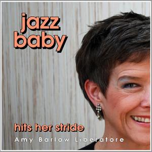 Amy Barlow Liberatore