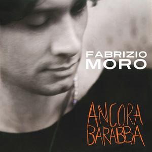 Ancora Barabba album