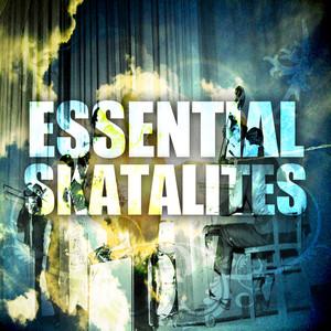 Essential Skatalites album