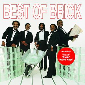 Brick album