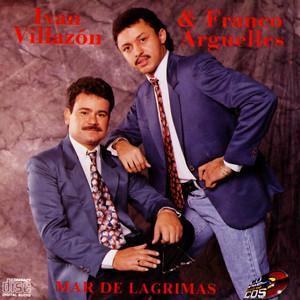 Mar De Lagrimas album