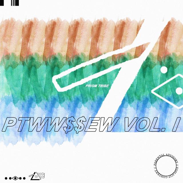 PTWW$$EW Vol. I Image
