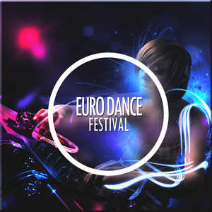 Dance Europop