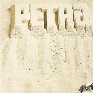 Petra album