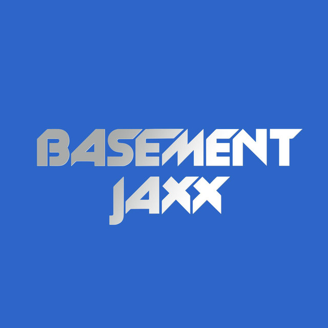 Basement Jaxx tickets and 2021  tour dates