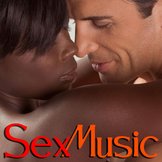 Sex Music Best Motown Hits And Sensual Erotic Intimate Instrumental Saxaphone Rb Songs By Ultimate Love Making Music Songs Band On Spotify
