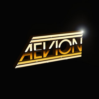 Aevion