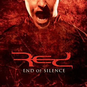 End Of Silence Albümü