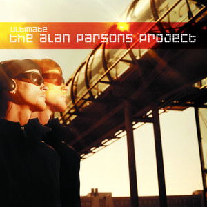 Ultimate The Alan Parsons Project - Alan Parsons Project
