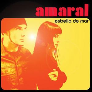 Estrella De Mar - Amaral