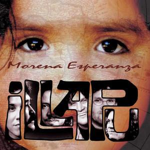 Morena Esperanza  - Illapu