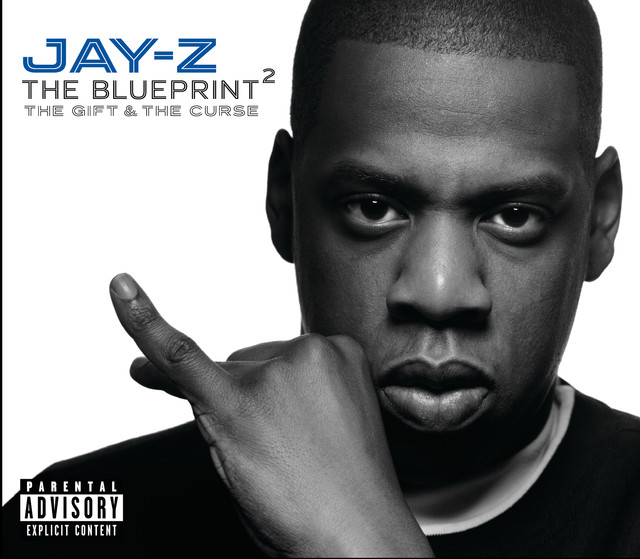 Jay z the blueprint 2 the gift the curse on spotify malvernweather Images