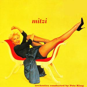 Mitzi (Special Edition) album
