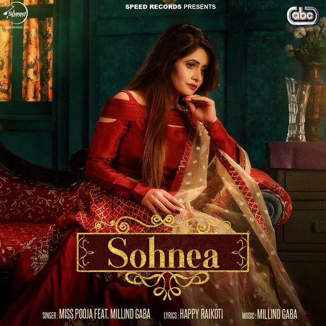 No Need Full Punjabi Song Mp3 Download: Miss Pooja On Spotify