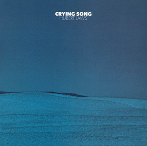 Crying Song album
