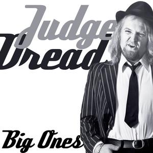 Big Ones album