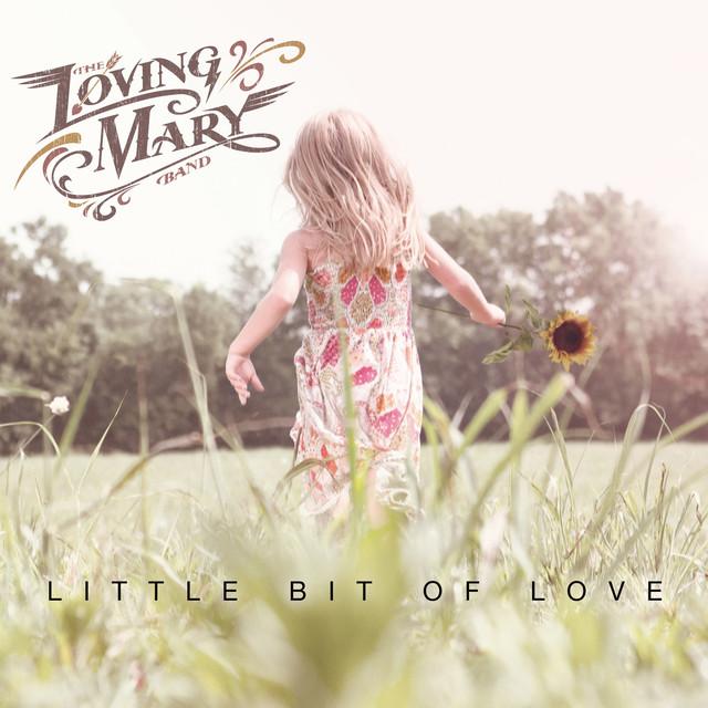 The Loving Mary Band