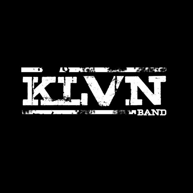 free download lagu Kopi Di Bulan Mei gratis