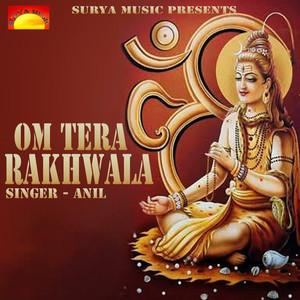 Om Tera Rakhwala Albümü
