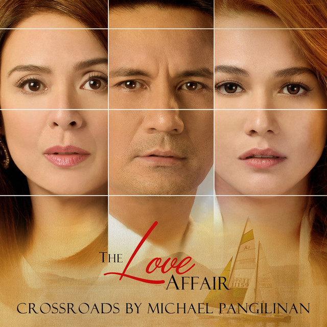 Crossroads (Theme from the Love Affair)