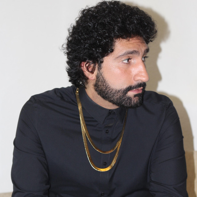 Ali Masare