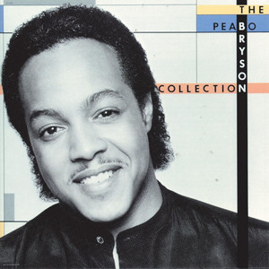 The Peabo Bryson Collection album