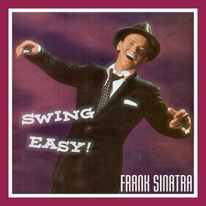 Swing Easy! album