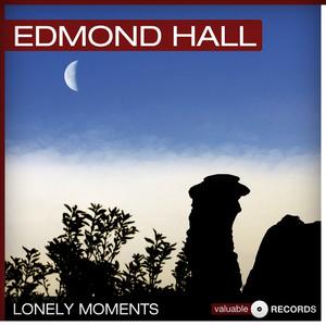 Lonely Moments album